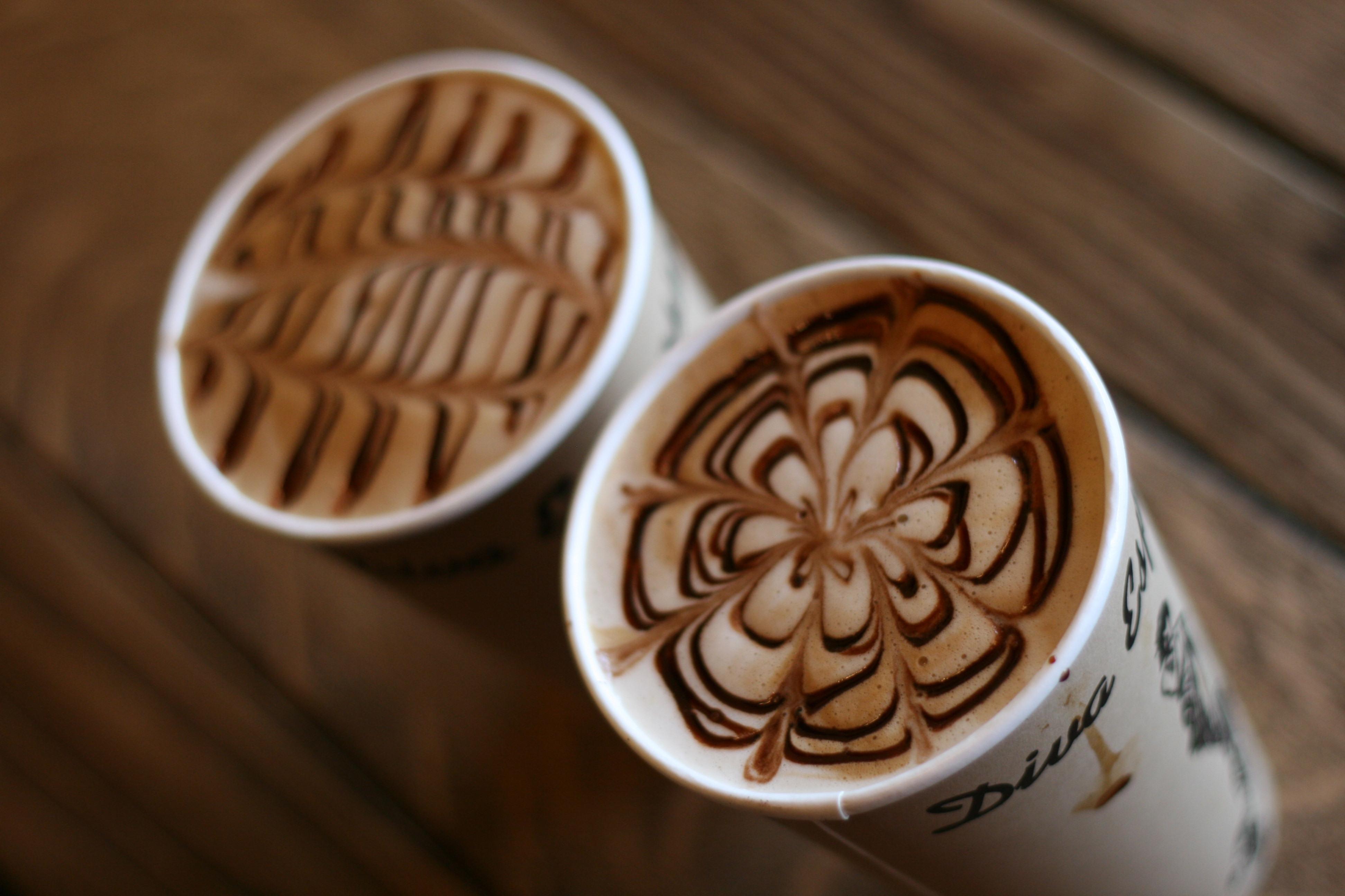 Displaying 20> Images For - Pretty Coffee Mugs...: galleryhip.com/pretty-coffee-mugs.html